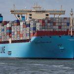 海運業「資源」